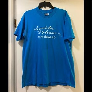 🍎Maui Mountain Cruiser tee XL